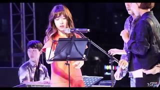 download lagu 4k 170522 치즈cheeze Full Cam 한국 외국어대학교 축제 gratis