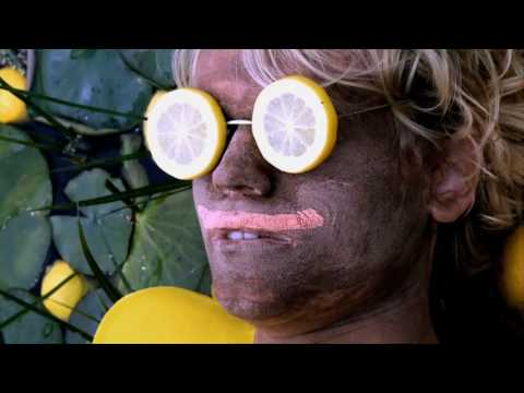 Connan Mockasin - Its Choade My Dear