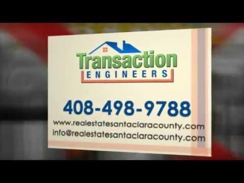 Owner Financing Homes in Raleigh, NC