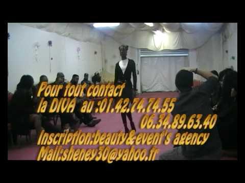 Master Pub Diva video