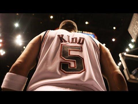 Jason Kidd - The Magician