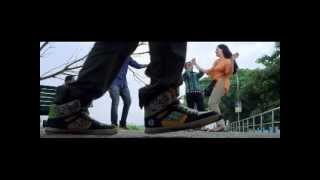 Hide And Seek - vellilakal kaval nilkkum....Hide and Seek movie song