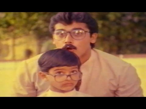 Yadurmane Ganda Pakkadmane Hendthi Kannada Movie Songs || Lambachika...