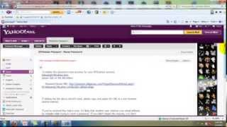 Dfi sf how to get your account back from hackers 02 46