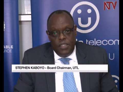MPs ask government to reposses Uganda Telecom
