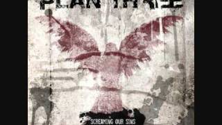 Watch Plan Three Subrosa video