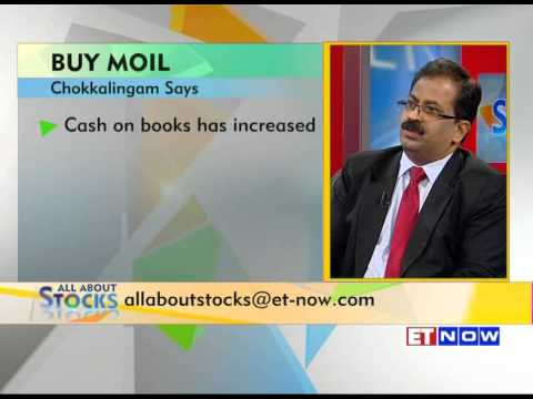 All About Stocks: Dalal Street flat week, Infosys Q3 - Beats Estimates and more