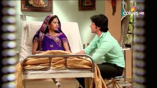 Balika Vadhu - ?????? ??? - ????? ?? ?????? - 8th Jan 2014 - Full Episode(HD)