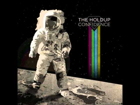 The Holdup - Motion
