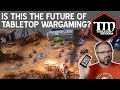 Is This the Future of Tabletop Wargaming? thumbnail