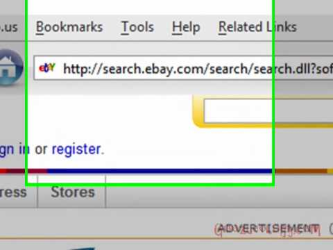 eBay Selling: Rise to the Top of Best Match Search Results