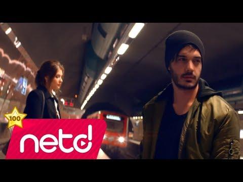 İlyas Yalçıntaş - İçimdeki Duman Klip, Şarkı Sözü, Lyrics