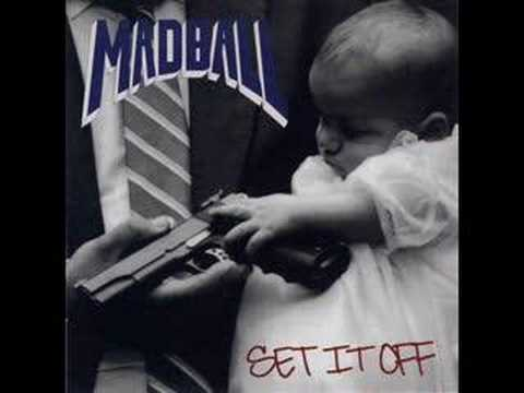 Madball - It