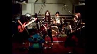 download lagu Supercell「嘘つきのパレード」 Parade Of Liars Usotsuki No Paredo Band Edition gratis