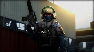 CS:GO - COMO MUDAR A MIRA! (Personalizar Crosshair NO Counter Strike)
