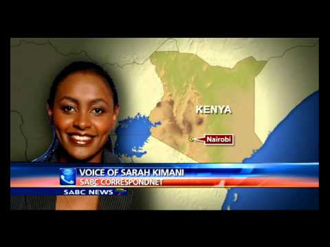 Sarah Kimani reporting on new attacks on the Kenya Coast