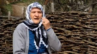 IN PERSON - MASAKRA E KOTLINËS - HD - RTV TEMA