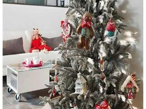 Weihnachtsdekoration kleine wohnung