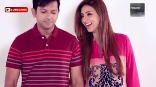 Tahsan Khan And Bidya Sinha MIm New promo Trailer | UNIQLO Eid Collection 2017 | Promo Video