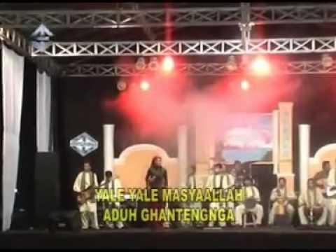 download lagu Masya Allah -  Nova Soraya. gratis