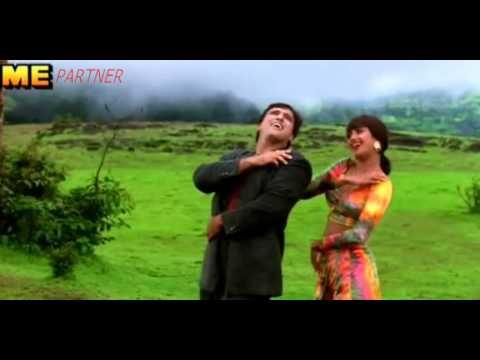 Socho Na - Chhote Sarkar 1996 video