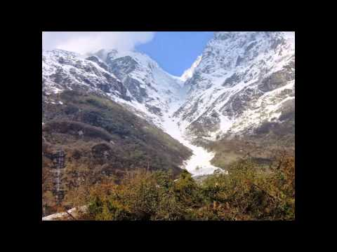 A Journey To Yumthang Valley - North Sikkim - Incredible India
