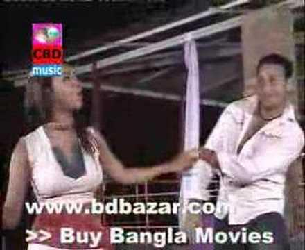 Bangla Movie Song : Booker Botam khola