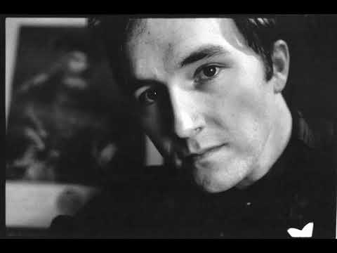 Ed Kuepper - Finding You (Cover The Go-Betweens)