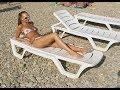 Архипо-Осиповка — великолепный отдых на Чёрном море