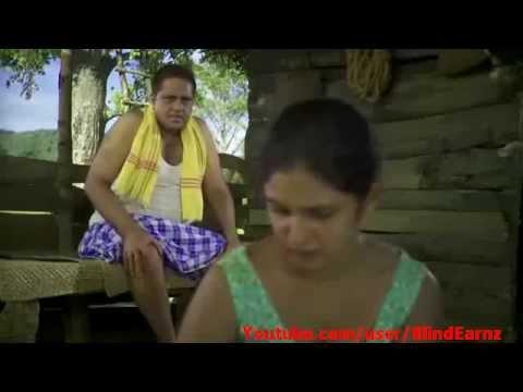 Sri Lanka Badu Contacts http://ajilbab.com/sri-lanka-badu-contacts