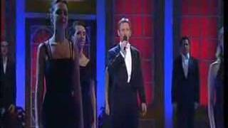Helmut Lotti - Gloria In Excelsis Deo 2007