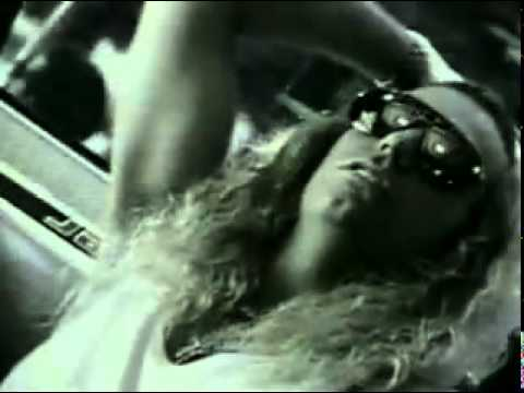 FIREHOUSE - when i look into your eyes (Original Version).flv