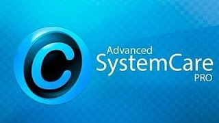 Como Descargar Instalar Advance Sistem Care 9.4 Pro Full En Español