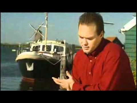 Frans Bauer - Adios Amore