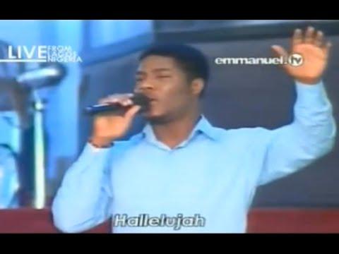 SCOAN 12/10/14: Praises & Worships With Emmanuel TV ... Emmanuel Tv