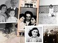 Comité Cisne de Ana Frank