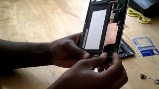 How To: Replace Nexus 7 Charging Port