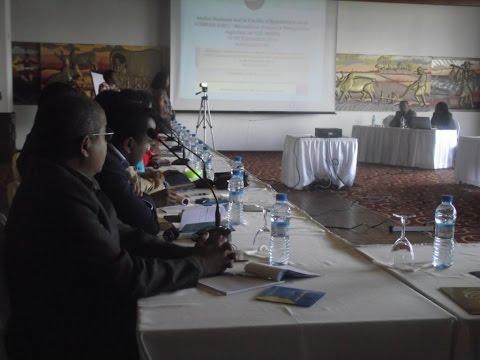 ECONOMIE : QUID DES RELATIONS DE LA COMESA AVEC MADAGASCAR