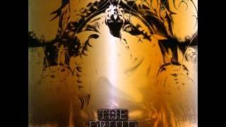 Watch Mortum Punisher video