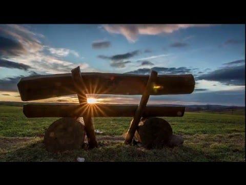 Timelapse mit Syrp Genie Mini Test mit Canon 7D