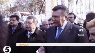 Записки риэлтора навальная