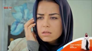 Kahani Zindagi Ki - Episode#245- Promo- 22 Nov,2016 - SEE TV