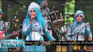 download lagu Qasima Kanggo Riko gratis