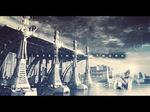 Calvin Harris - Iron