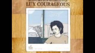 Watch Lux Courageous Ambulance video