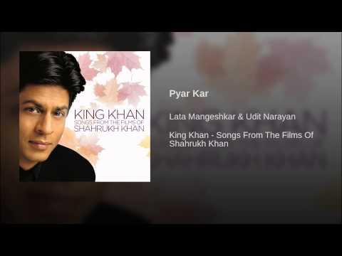 Pyar Kar