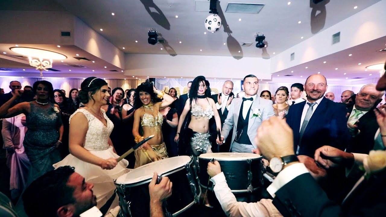Wedding Dresses amp Gowns  Kleinfeld Hudsons Bay