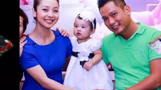 """Cuộc sống """"không như mơ"""" với chồng đại gia, Jennifer Phạm sẽ tiếp tục ly hôn?"""
