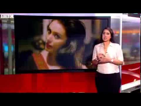BBC News 100 years of Indian cinema What you need to know