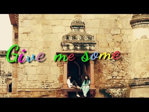 Give Me Some Sunshine Lyrical Video | 3 Idiots Movie Song
